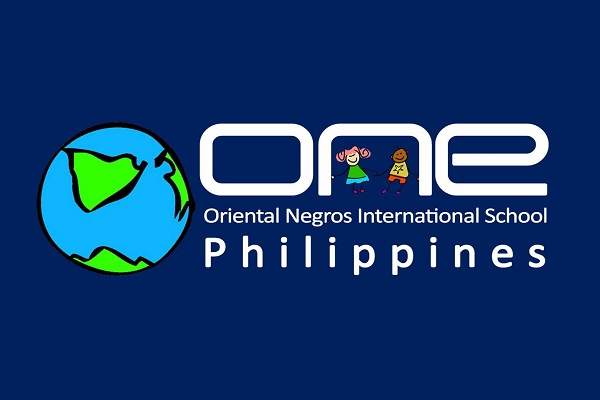 Teach English in the Philippines