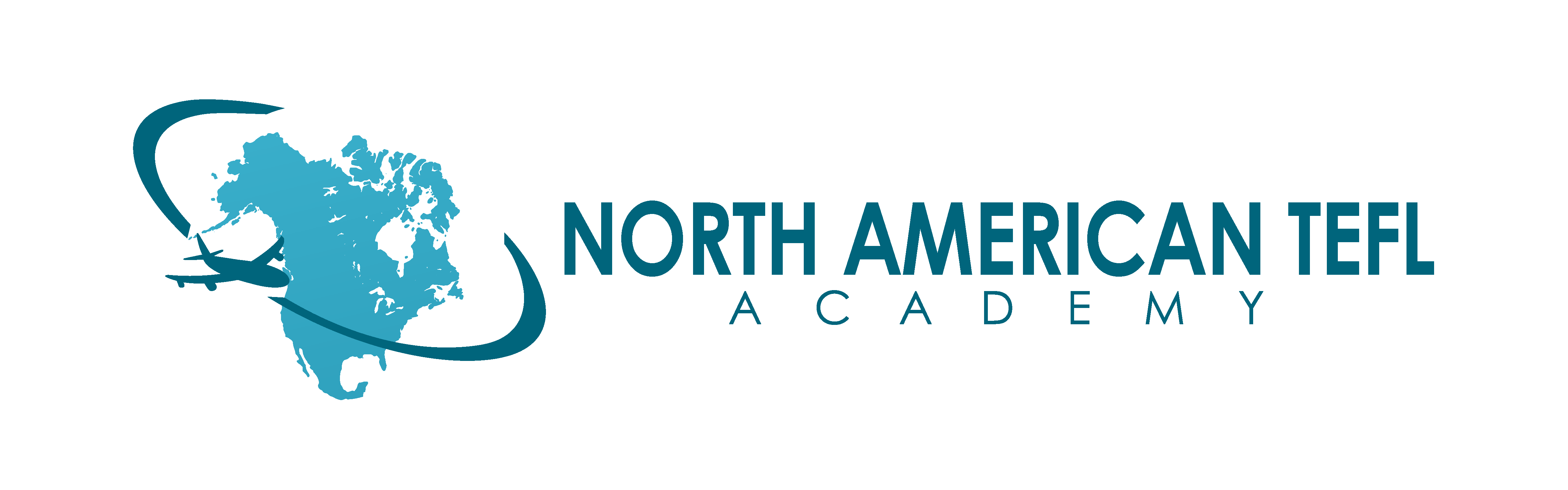 North American TEFL Academy