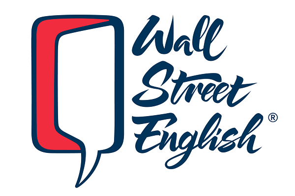 Wall Street English in Chile, TEFL Requirements