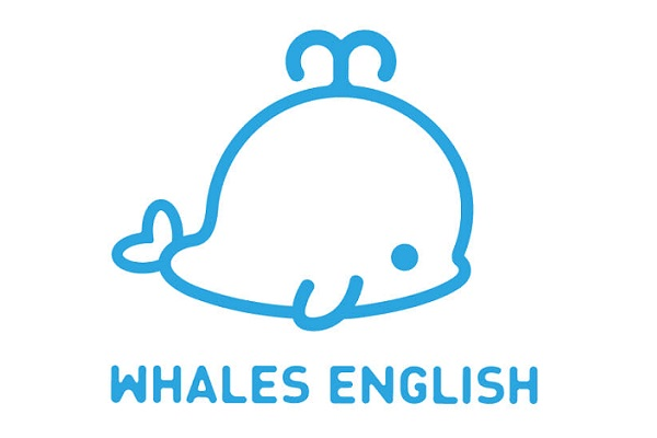 Teach English with Whales English and North American TEFL